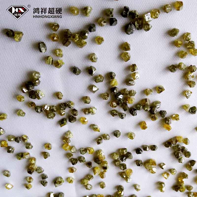 大颗粒金刚石-SMD30